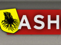 Club de football de l'as holtzheim près de strasbourg en alsace avec asholtzheim.com