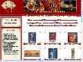 Boutique de décoration asiatique chinois et japonais avec ruyi-france.com