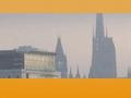 Actualite de Rouen et de l'agglomeration rouennaise