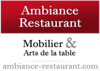 Vaisselle de restaurant et quipement pour h tels for Vaisselle de restaurant