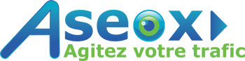 Création Site E-commerce Aseox