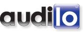 Pile Auditive et vente Téléphone Malentendant sur Audilo