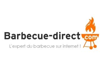 Vente barbecue Weber, Campingaz, Lagiole avec Barbecue Direct