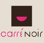 Carré Noir : Vente de Chocolat belge en ligne