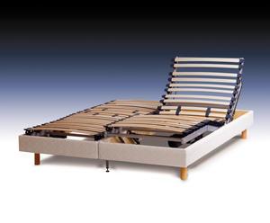Vente en ligne de meubles en ch ne cotentin diffusion cotentin - Vente de meuble en ligne ...