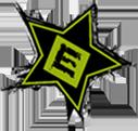 Eastshop : Mode Ensemble Homme Et Femme
