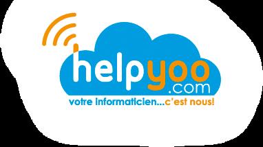 Helpyoo - Assistance Informatique à Distance