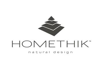 Déco Du Monde et vente meuble indonésien avec homethik
