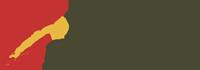 L'épicerie D'espagne : Vente de produits espagnols en ligne