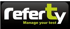 OOutil De Test Logiciel Efficace Et Convivial : Refertest