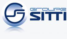 Concepteur De Sites Web avec Sitti
