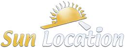 Annonces locations de vacances : Sun Location en multilingue