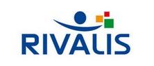Partenariat Entre Rivalis Et Les Experts comptables