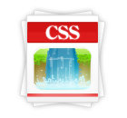 Cours CSS