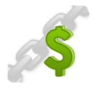 Offre emploi Marketing Internet