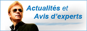 Actualit�s et Avis d'experts