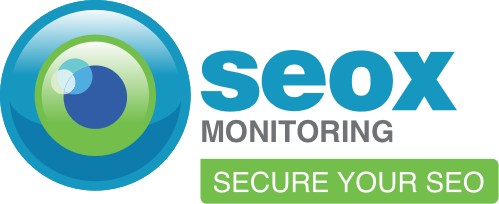 Logiciel Oseox Monitoring SEO