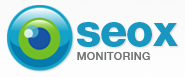 oseox-monitoring