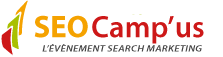 Seocampus